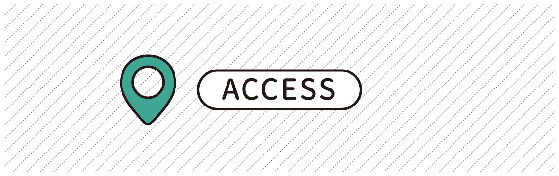 アクセス,REFLA,リフラ,整体,鎌ヶ谷,整体サロンリフラ,整体サロンREFLA,パソコン用の画像