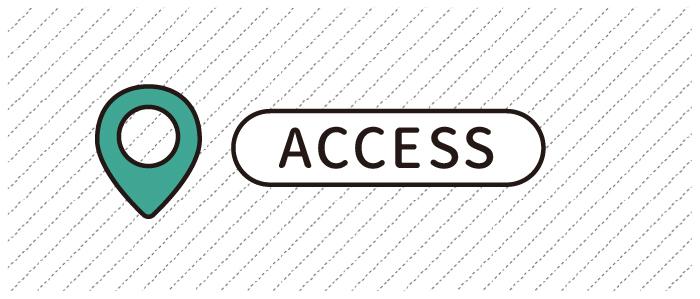 アクセス,REFLA,リフラ,整体,鎌ヶ谷,整体サロンリフラ,整体サロンREFLA,スマートフォン用の画像